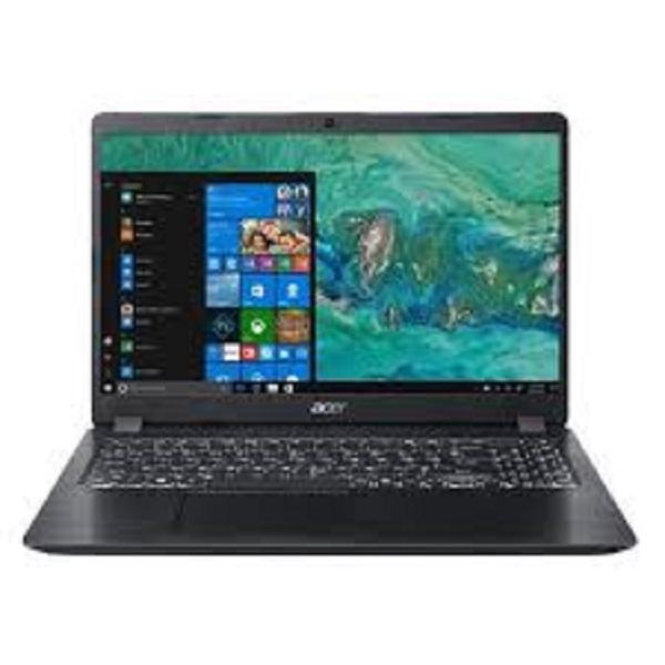 Купить в кредит ноутбук ACER Aspire