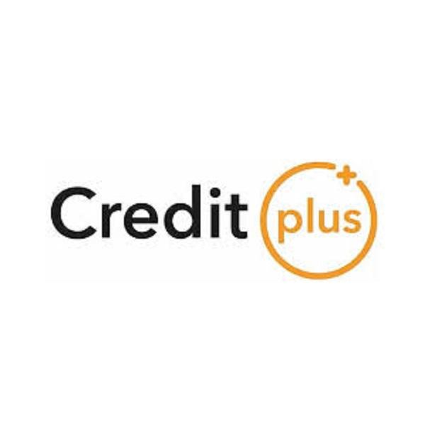 Микрокредит    CreditPlus [CPS] UA