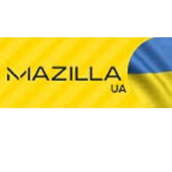 Микрокредит  Mazilla [CPL] UA