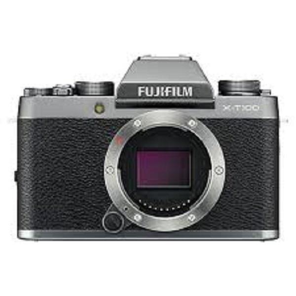 Купить в кредит  фотоаппарат FUJIFILM