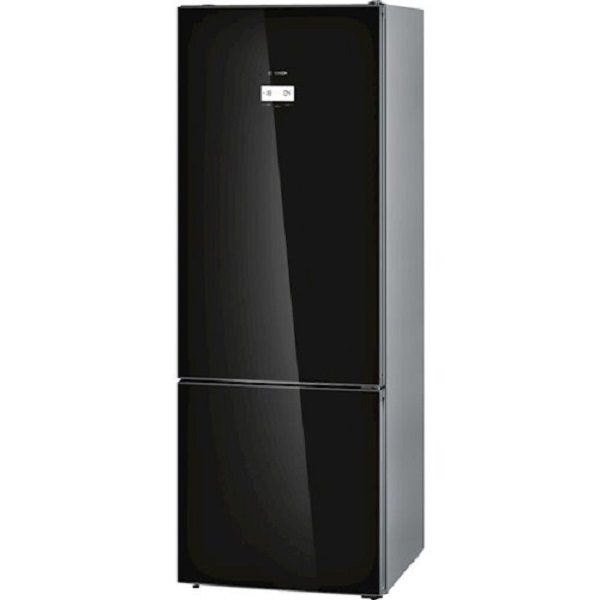 Холодильник Bosch KGN 56LB30 N