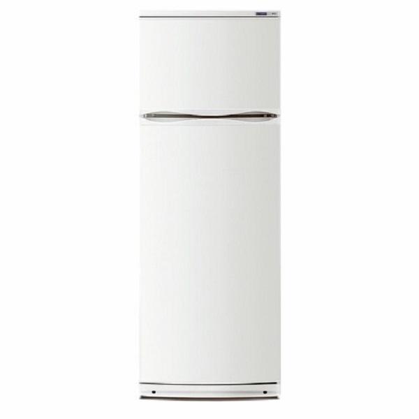 Холодильник ATLANT MХМ-2808-95