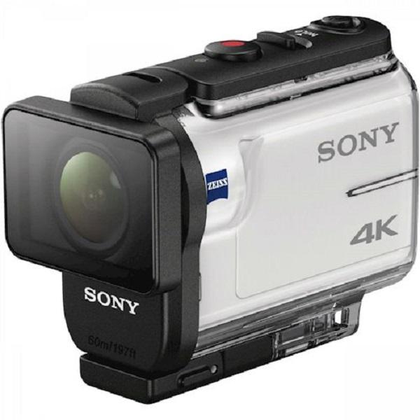 Экшн-камера SONY FDRX3000.E35