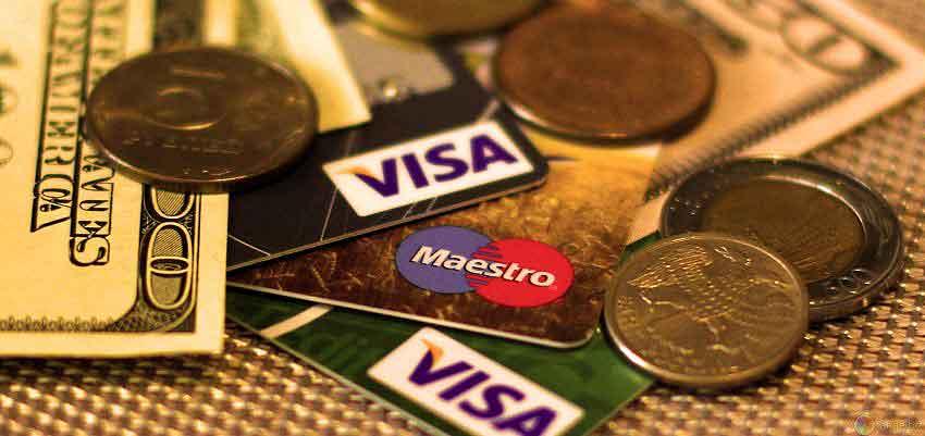 банк хоум кредит реквизиты банка