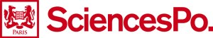 Logo Sciences Po Paris