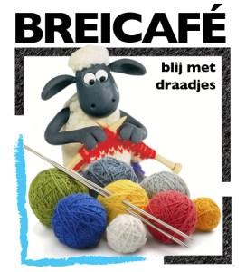 Breicafé @ Oosterbeek | Gelderland | Nederland
