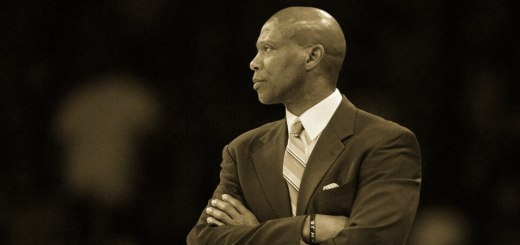 1400-lakers-fires-byron-scott