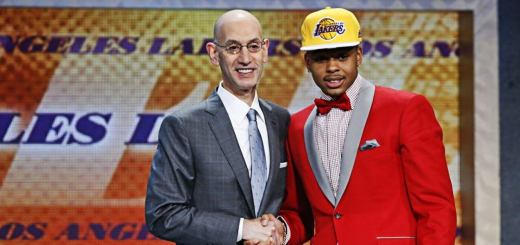 1516-lakers-draft-day-aCover