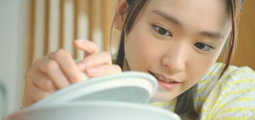 Yui Aragaki_Nissin_cm2