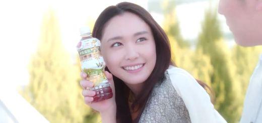 aragaki-yui-cm-asahi-16cha-kinisuruco2