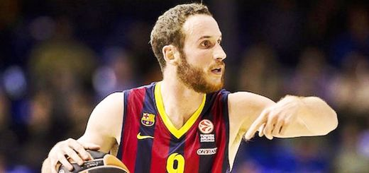 lakers-signs-marcelo-huertasCv