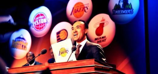 lakers-win-the-second-pick-1516