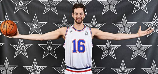 pau-first-time-to-start-on-asgCOver