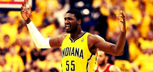 trade-roy-hibbert-to-lakersCov