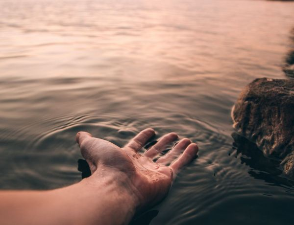 How Do Baptism and Teaching Relate to the Great Commission?