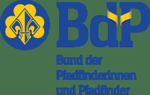 BdP – Bund der Pfadfinderinnen und Pfadfinder
