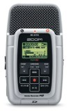Mobiler Audiorecorder