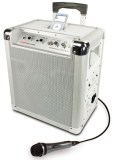 Portable Soundbox 6