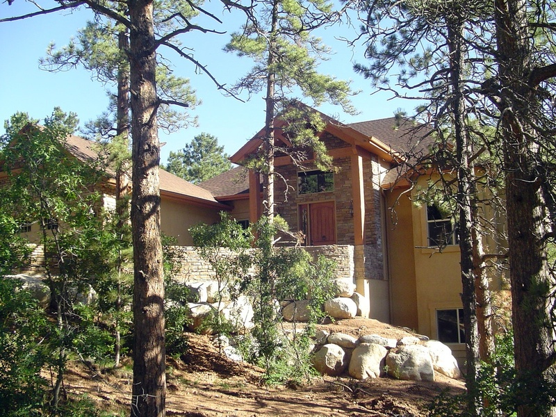 Colorado_house_3