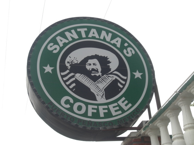 Santanas_coffee