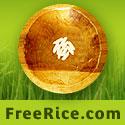 Free_rice_4