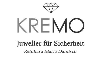 Salzburger Sicherheit für Juweliere wichtiger den je. Reinhard Maria Damisch Uhren & Schmuck KREMO kreativ modern Salzburg