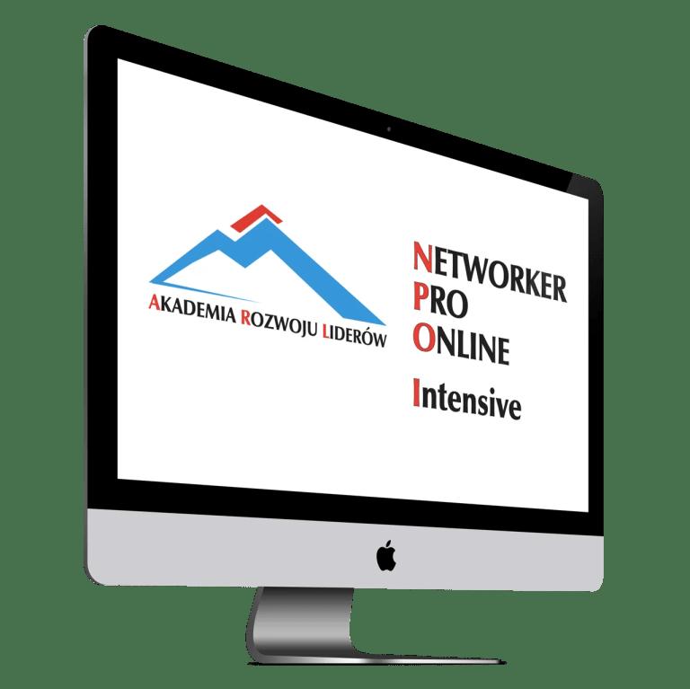 NETWORKER PRO