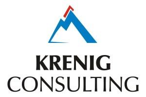 Krenig Consulting