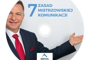 7 Zasad Mistrzowskiej Komunikacji – webinarium