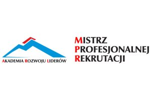 Szkolenie stacjonarne Mistrz Profesjonalnej Rekrutacji 26-29.08.2020