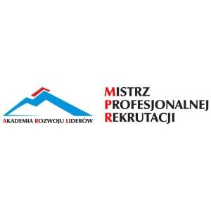 Szkolenie stacjonarne Mistrz Profesjonalnej Rekrutacji 26.-29.02.2020