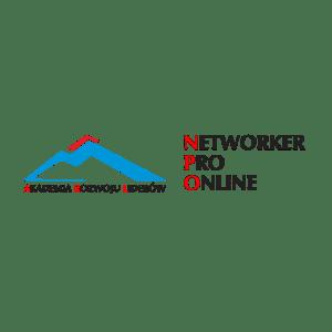 Networker Pro Online