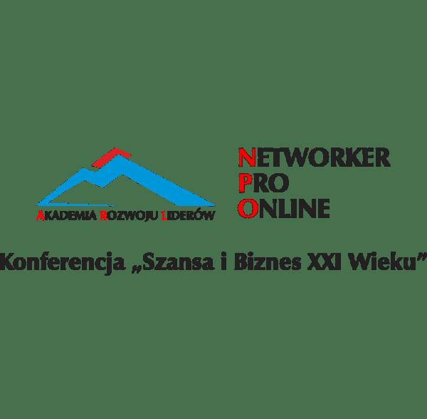NPO Konferencja Szansa i Biznes XXI Wieku