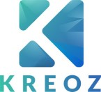 Kreoz-colour.jpg (300×273)