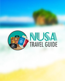 nusa-trave-guide-logo-by-krepito-thumbnail