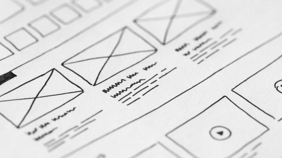 Desain Grafis untuk Brosur yang Komunikatif dan Menarik Desain Grafis untuk Brosur yang Komunikatif dan Menarik - ditulis oleh Krepito: Desain, Pembuatan Website, Jasa SEO dan Maintenance Website