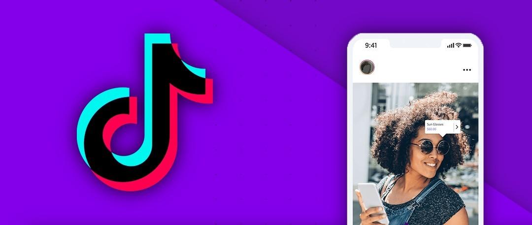 Is TikTok The New Instagram?