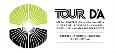 tourDA_slide_800x370