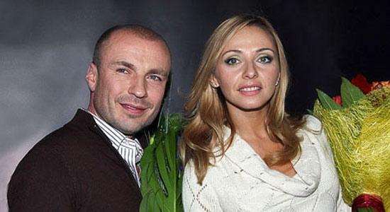 Manželia Šúkalovci si vytancovali v kategórii Senior II.