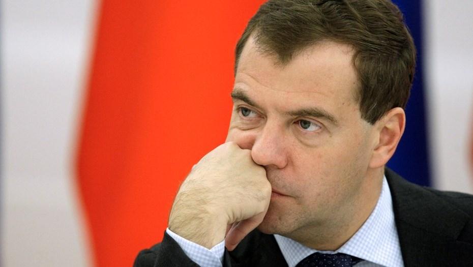 Дмитрий Медведев: биография, личная жизнь, семья, жена, дети — фото. Дмитрий медведев