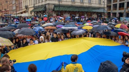ukraińców polsce podstawówkach zatrudniania