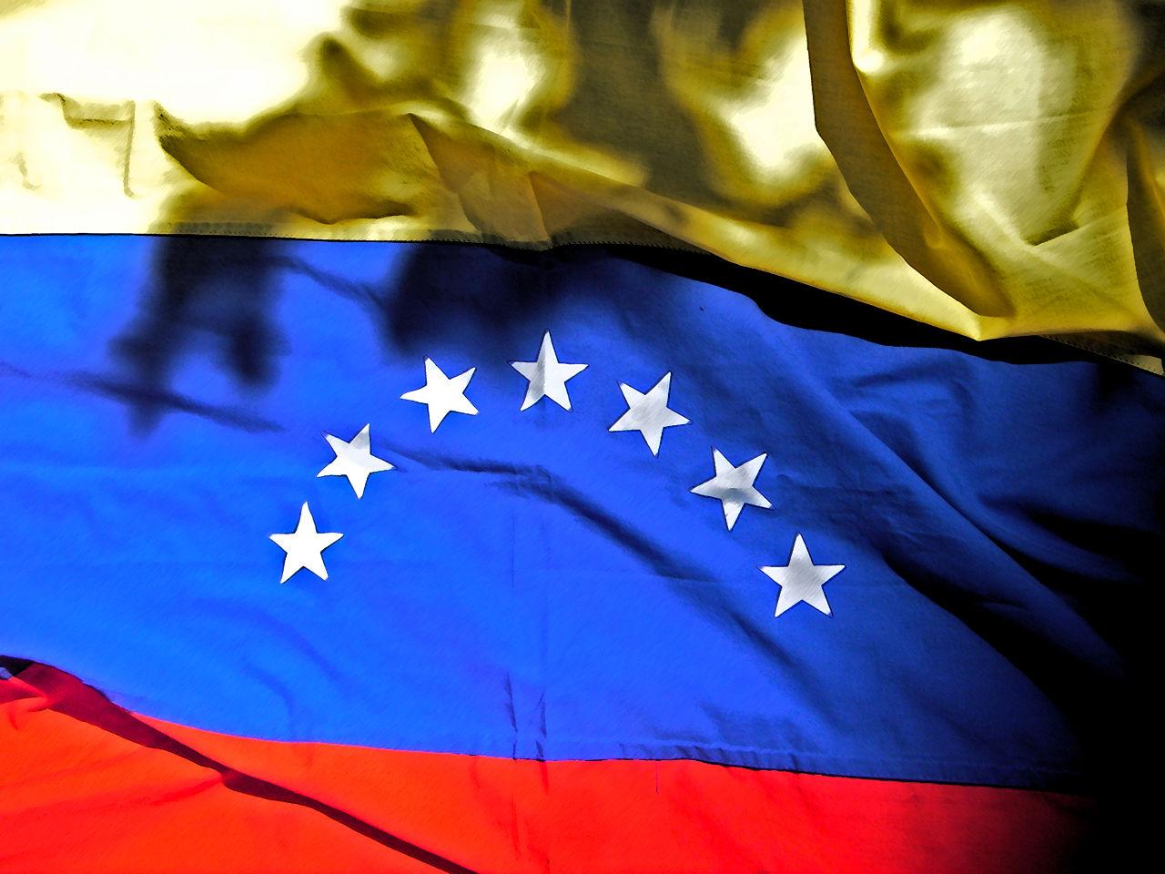 Próba zamachu stanu w Wenezueli