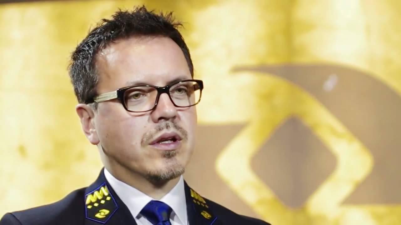 Ukraiński prokurator generalny zarzuca Balczunowi niedopełnienie obowiązków