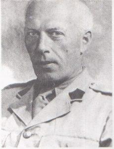 płk Adam Epler
