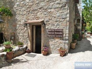 Kloster Vidani