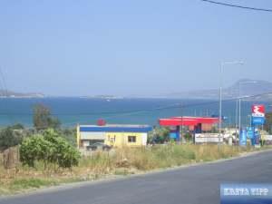Suda-Bucht