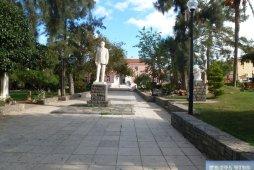 Neapoli, Selinari und Umgebung