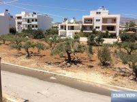 Grundstück in Ierapetra