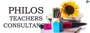Teachers consultancy services in telanana