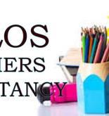 teacher jobs in telangana